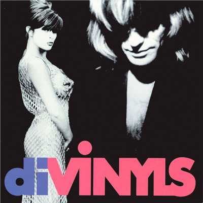 シングル/I Touch Myself/Divinyls
