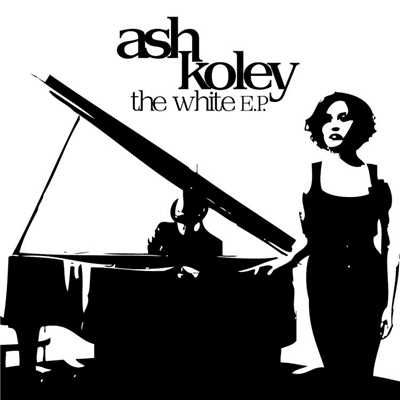 Mary the Inventor (Early Version)/Ash Koley