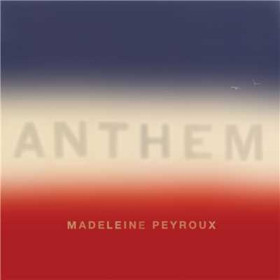 シングル/We Might As Well Dance/Madeleine Peyroux
