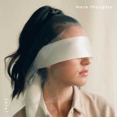 アルバム/more thoughts/LeyeT