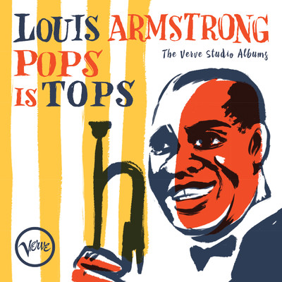 シングル/I Gotta Right To Sing The Blues (Alternate Take 4)/Louis Armstrong