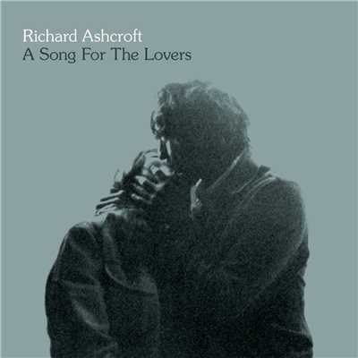 シングル/(Could Be) A Country Thing, City Thing, Blues Thing/Richard Ashcroft