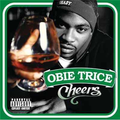 シングル/The Setup/Obie Trice