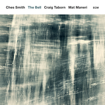 Ches Smith/Craig Taborn/Mat Maneri