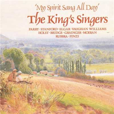 The Kings Singers