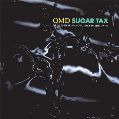 アルバム/Sugar Tax/Orchestral Manoeuvres In The Dark