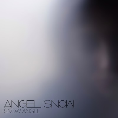 シングル/I'll Be Home for Christmas/Angel Snow