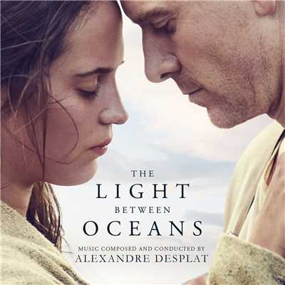 シングル/At First Sight/Alexandre Desplat