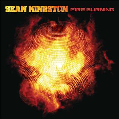 アルバム/Fire Burning/Sean Kingston