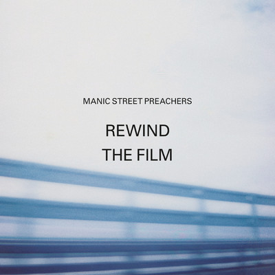 Empty Souls (Live at The O2)/Manic Street Preachers
