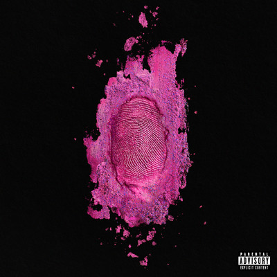 シングル/Favorite (featuring Jeremih)/Nicki Minaj