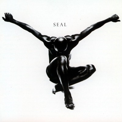 シングル/Don't Cry/Seal