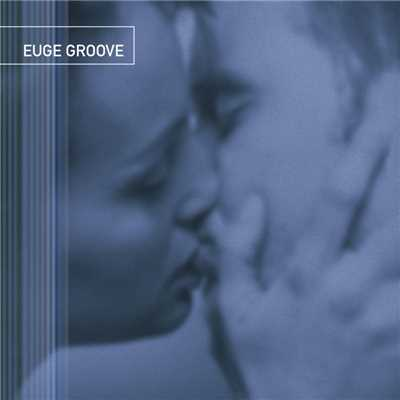 シングル/The Last Song/Euge Groove