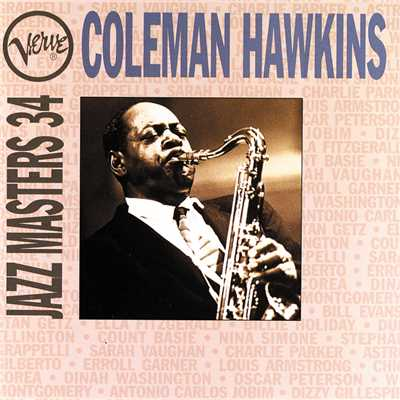Coleman Hawkins/Ben Webster/Oscar Peterson