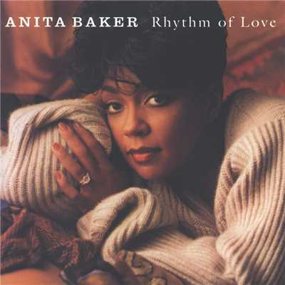 シングル/Body And Soul/Anita Baker