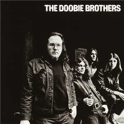 The Master/The Doobie Brothers