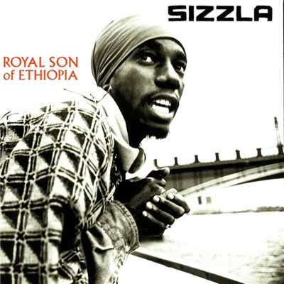 In This Time (feat. Luciano)/Sizzla
