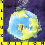 Roundabout (Remastered Version)/Yes