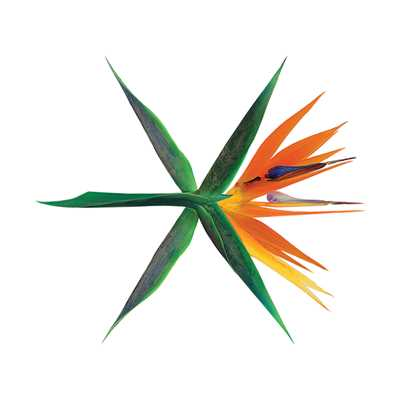 アルバム/THE WAR - The 4th Album/EXO