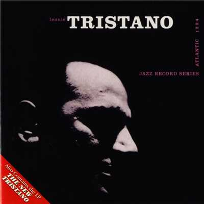 シングル/East Thirty-Second/Lennie Tristano