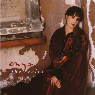 アルバム/The Celts/Enya