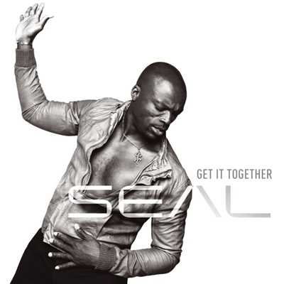 アルバム/Get It Together (U.S. Maxi 42645)/Seal