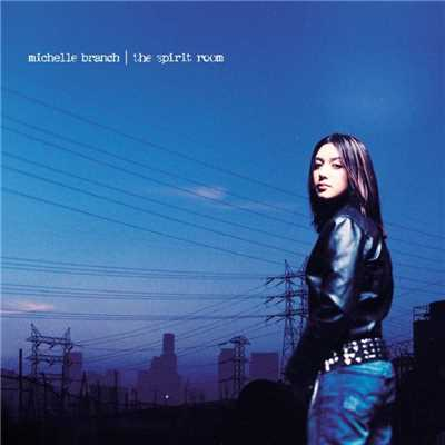 シングル/Everywhere/Michelle Branch