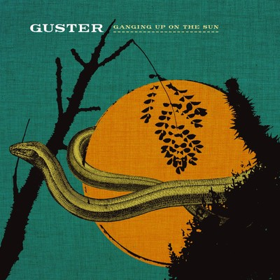 Satellite/Guster
