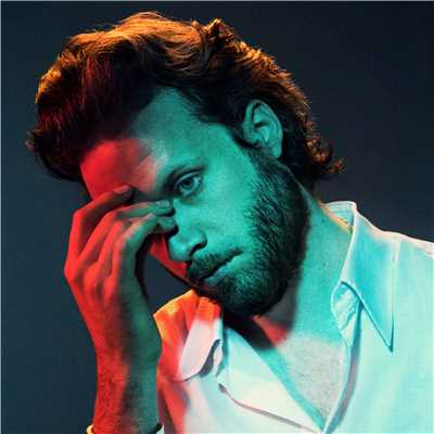 シングル/Hangout at the Gallows/Father John Misty