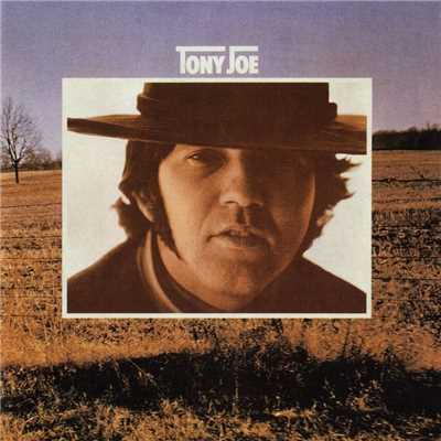 アルバム/Tony Joe/Tony Joe White