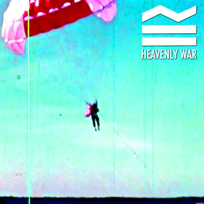 Heavenly War EP/Sea Girls