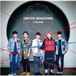 シングル/Shadows/FTISLAND