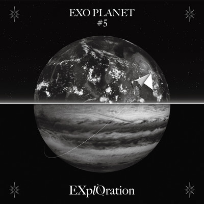 Damage (EXO PLANET #5 -EXplOration-)/EXO