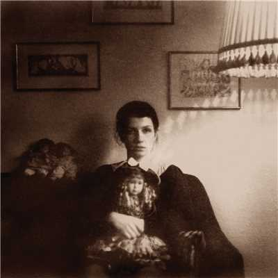 シングル/Threnody/Goldmund