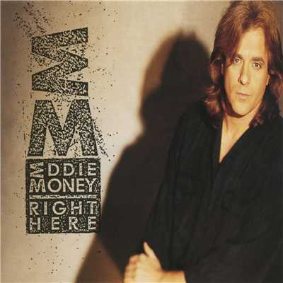 シングル/I'll Get By/Eddie Money
