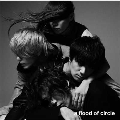 シングル/Rising/a flood of circle