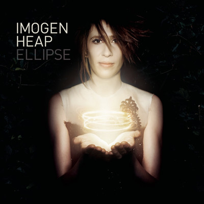 シングル/First Train Home/Imogen Heap