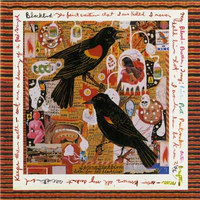 シングル/Time You Waste (Live)/Steve Earle