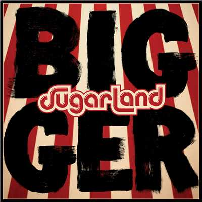 On A Roll/Sugarland