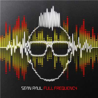 アルバム/Full Frequency/Sean Paul
