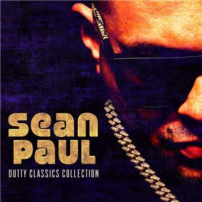 シングル/Get Busy/Sean Paul