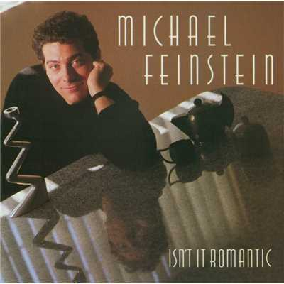 シングル/My Favorite Year/Michael Feinstein