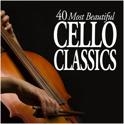 シングル/Cello Suite No.5 in C minor BWV1011 : V Gavottes I & II/Alexander Kniazev