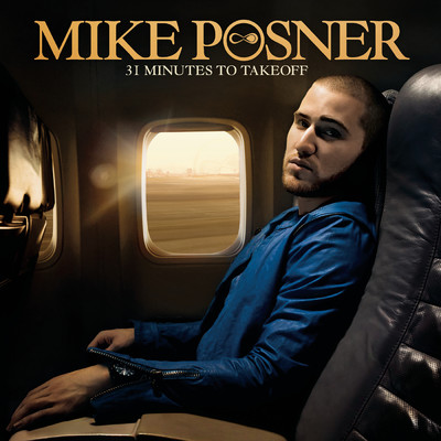 シングル/Please Don't Go/Mike Posner