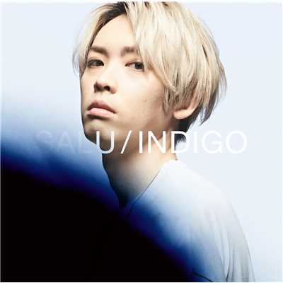 シングル/First Dates/SALU
