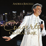 full/Time To Say Goodbye (Con te partiro) (featuring Ana Maria Martinez/Live At Central Park, New York/2011)/Andrea Bocelli/Ana Maria Martinez/New York Philharmonic Orchestra/Alan Gilbert