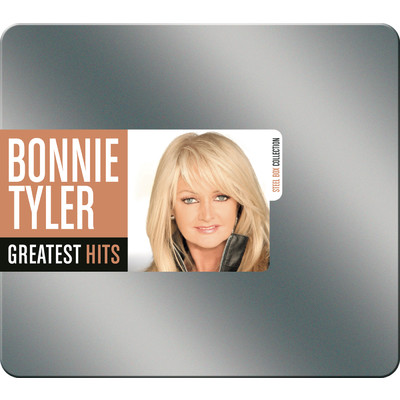アルバム/Steel Box Collection - Greatest Hits/Bonnie Tyler