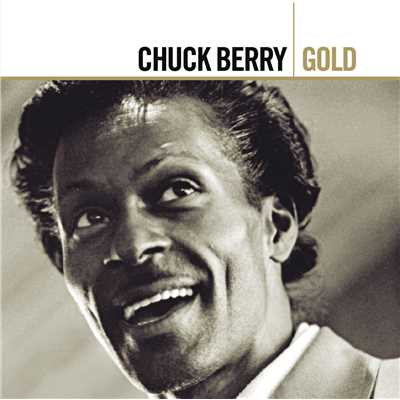 シングル/Reelin' And Rockin' (Live From Lancaster Arts Festival/1972)/Chuck Berry
