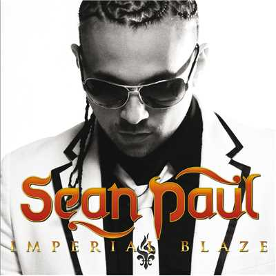 シングル/Running Out Of Time/Sean Paul