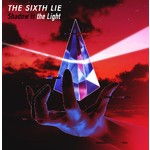 Shadow is the Light/THE SIXTH LIE